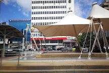 Pekan Rabu Complex, Alor Setar, Malaysia