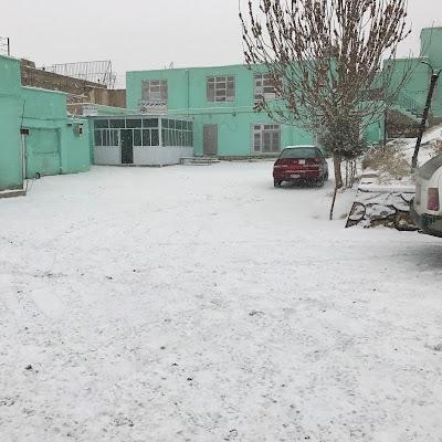 Hameedi Private Hospital