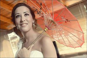 Best Bridal 6