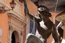 Rome Travel Start - Limo & Service, Rome, Italy