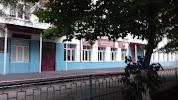 """Оптовый Магазин """"ЛОТОС"""", улица Коркмасова на фото Махачкалы"""