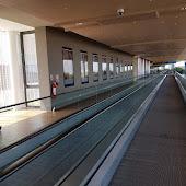 Аэропорт  Aeroporto Marco Polo