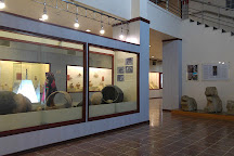 Amaasya Museum of Archeology, Amasya, Turkey