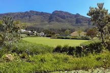 Klein Constantia, Constantia, South Africa