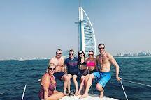 Dubai is Fun -  Day Tours, Dubai, United Arab Emirates