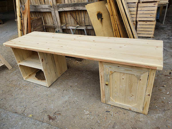 Papan Pine Wood Custom Made, Papan Pine Wood Custom Made Furniture Malaysia