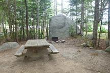 The Islands Provincial Park, Shelburne, Canada