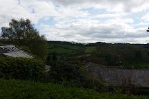 Mill Dene Garden, Blockley, United Kingdom