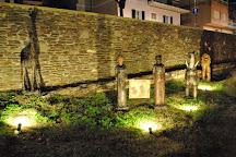 Parrocchia Immacolata Concezione, Stintino, Italy