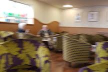 Timothy's Tea Room, Moreton-in-Marsh, United Kingdom
