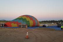SunRise Balloons, Temecula, United States