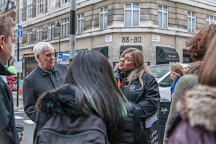 My London Tours - Guided Walks, London, United Kingdom