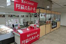 Keihan Department Moriguchi, Moriguchi, Japan