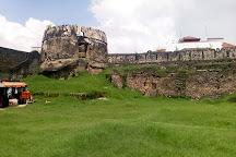 House of Wonders (Beit-el-Ajaib), Stone Town, Tanzania