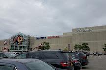 Palisades Center, West Nyack, United States