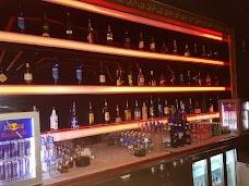 Lounge Wish dubai UAE