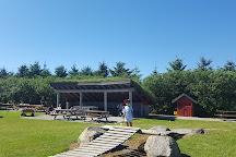 Soma Gard, Sandnes, Norway