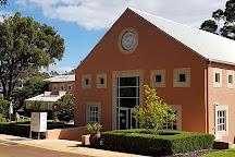 Fermoy Estate Wines, Yallingup, Australia