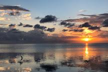 Laguna Madre, Corpus Christi, United States