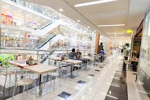 Atlante Shopping Center, Dogana, San Marino