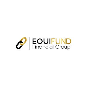 Equifund Financial Group