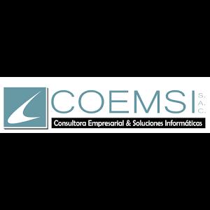 COEMSI S.A.C. 1