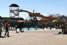 Lion Park Resort, Gaborone, Botswana