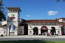 Joker Marchant Stadium, Lakeland, United States