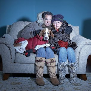 Winnipeg Family Who Needs A New Furnace