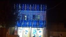 Samsung Care Centre Kasur