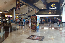 Cinepolis La Gran Plaza Cancun, Cancun, Mexico