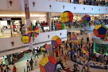 GVK One Mall, Hyderabad, India