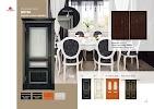 Двери Белоруссии™ - входные и межкомнатные двери, улица Дуки, дом 78 на фото Брянска