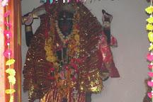 Kalamuni Temple, Munsiyari, India