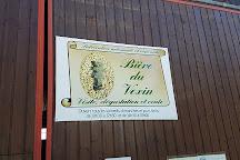 Ferme-Brasserie du Vexin, Themericourt, France