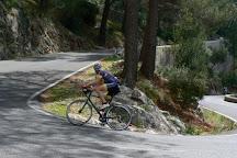ProCycling Mallorca, Palma de Mallorca, Spain