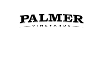 Palmer Vineyards, Aquebogue, United States