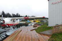 Kingfisher Aviation, Kodiak, United States