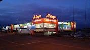 М.Видео, Сысольское шоссе, дом 11 на фото Сыктывкара