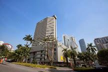 Far East Plaza, Singapore, Singapore
