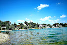 Slnecne Jazera