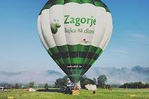 Balon Klub Zagreb, Zagreb, Croatia