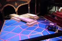 Chesapeake Shakespeare Company Theater, Baltimore, United States