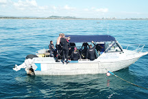 Sporty's Scuba Diving, Bundall, Australia