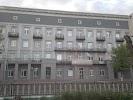 ВолгоУралнНИПИгаз, Ленинская улица на фото Оренбурга