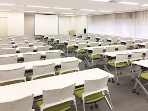 ビジョンセンター横浜