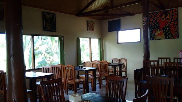 Puncak Bagus Resto & Guest House