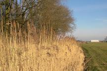 Baardwijkse Overlaat, Drunen, The Netherlands