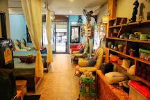 Baan Sabai Thai Massage Koh Phi Phi, Ko Phi Phi Don, Thailand