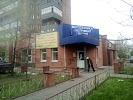 ТЕХНИКА+, улица Академика Павлова на фото Красноярска